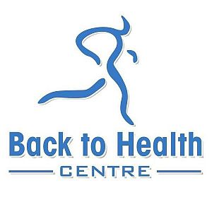 Back To Health Centre