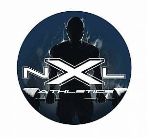 Bianca Liberatore - NXL Athletics