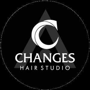 Changes Hair Studio