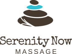 Dana Kushner - Serenity Now Massage