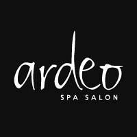 Ardeo Spa Salon