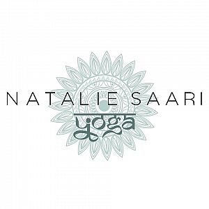 Natalie Saari - Exhale Centre