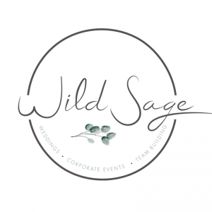 Wild Sage Events