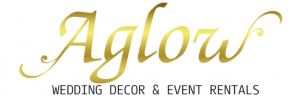 Aglow Wedding Decor and Event Rentals