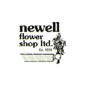 Newell Flower Shop Ltd