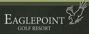 Eagle Point Golf Resort