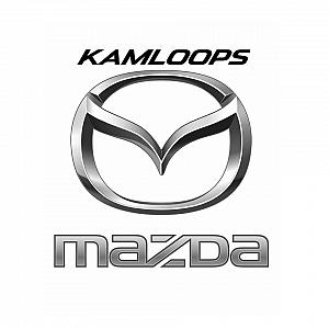 Kamloops Mazda