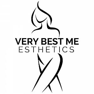 Very Best Me Esthetics