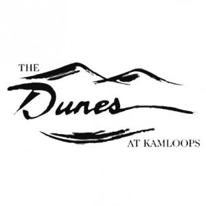 The Dunes at Kamloops