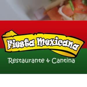 Fiesta Mexicana Restaurante & Cantina