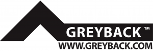 Greyback Construction Ltd.