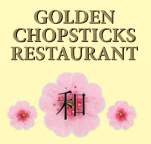 Golden Chopsticks Restaurant