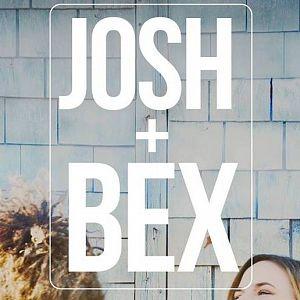 Josh & Bex Music