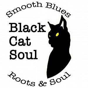 Black Cat Soul