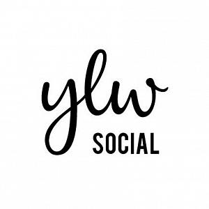 YLW Social
