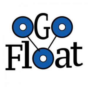 oGo Float