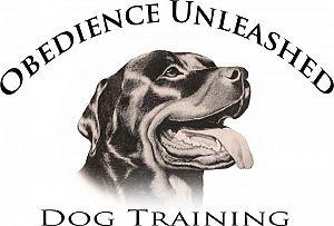 Obedience Unleashed Dog Training - Kamloops