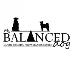 My Balanced Dog