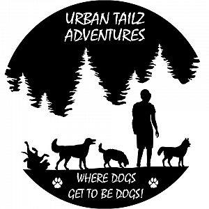 Urban Tailz Adventures