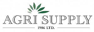 Agri Supply Ltd