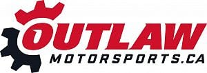 Outlaw Motorsports