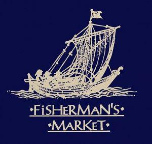 Fisherman's Market
