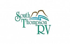 South Thompson RV