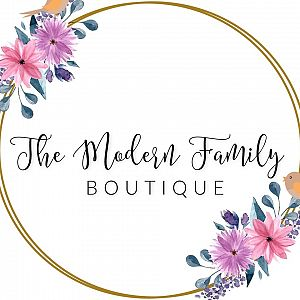 Modern Family Boutique