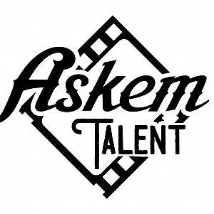 Askem Talent