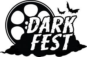 DarkFest