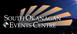 South Okanagan Event Centre