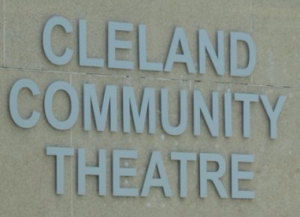 Cleland Community Theatre
