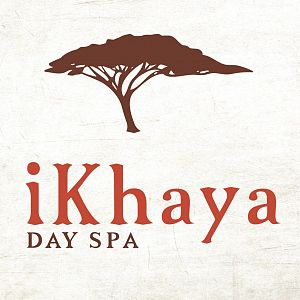 iKhaya Day Spa