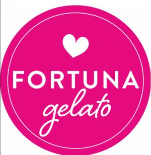 Fortuna Gelato