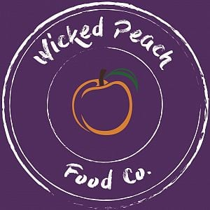 Wicked Peach Food Co.