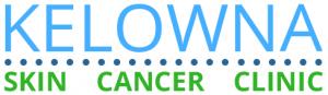 Dr. Ben Wiese - Kelowna Skin Cancer Clinic