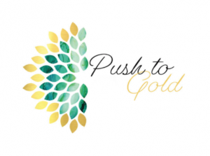Push to Gold