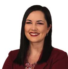 Shelby Thom - Global News