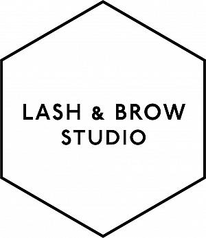 The Lash and Brow Studio