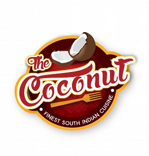 The Coconut - Finest South Indian Cuisine