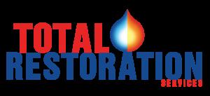 Total Restoration Services - Penticton