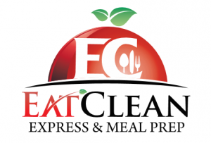 Eat Clean Express and Meal Prep