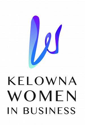 Kelowna Women In Business