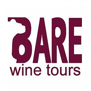 BARE Wine Tours