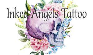 Inked Angels Tattoo