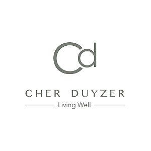 Cher Duyzer Living Well