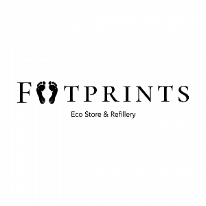 Our Footprints Company