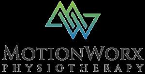 Motionworx Physiotherapy