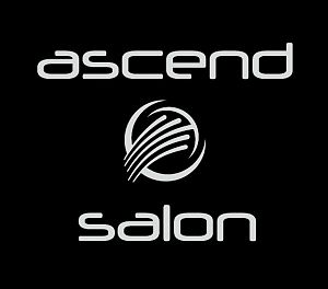 Ascend Salon