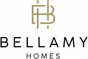 Bellamy Homes